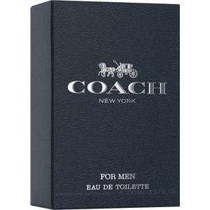 Coach - For Men - Eau de Toilette Spray