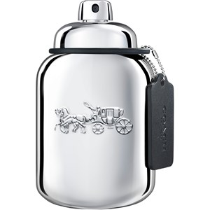 Coach - Platinum - Eau de Parfum Spray