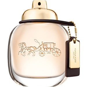 Coach - Women - Eau de Parfum Spray