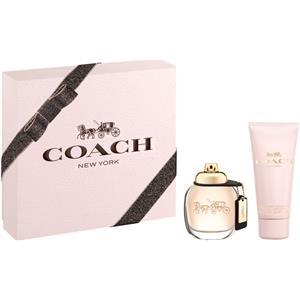 Coach - Women - Gift Set
