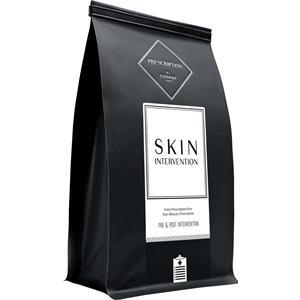 Codage - Seren - Skin Intervention Set