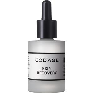 Codage - Seren - Skin Recovery Sérum