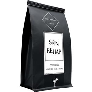 Codage - Seren - Skin Rehab Set