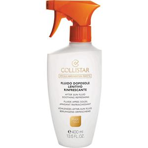 Collistar - After Sun - After Sun Fluid