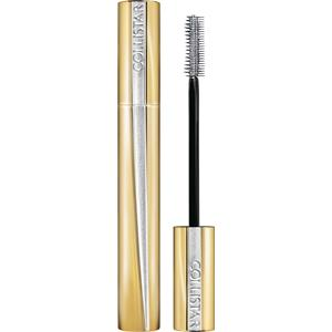 Collistar - Augen - 3 in 1 Party Look Mascara