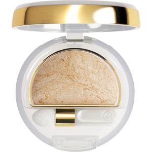 collistar-make-up-augen-double-effect-eye-shadow-wet-dry-nr-5-bright-gold-2-g