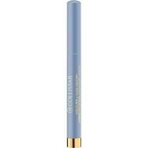 Collistar - Oči - Eye Shadow Stick