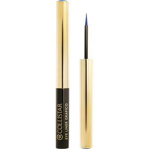 collistar-make-up-augen-graphic-eye-liner-nr-3-valeria-blue-1-70-ml