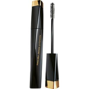 Collistar - Augen - Mascara Design Extension