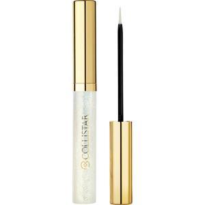collistar-make-up-augen-professional-eye-liner-black-2-50-ml