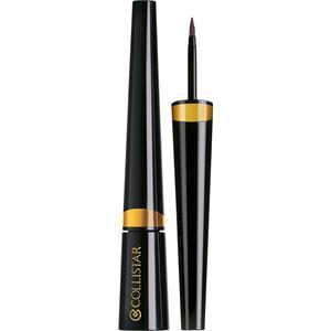 Collistar - Ogen - Tecnico Eye Liner