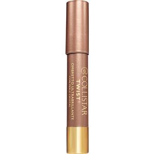collistar-make-up-augen-twist-ultra-shiny-eye-shadow-nr-104-amethyst-3-g