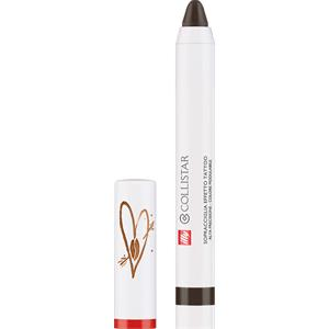 Collistar - Olhos - illy Eyebrow Pencil Tattoo Effect
