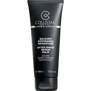 Collistar - Gesichtspflege - After-Shave Repair Balm