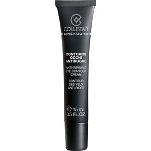 Collistar - Kasvohoito - Anti-Wrinkle Eye Cream