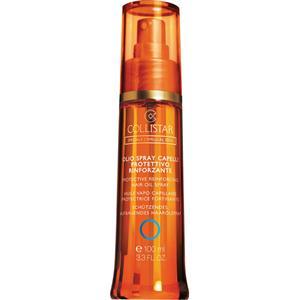 Collistar Sonnenpflege Hair Protective Reinforc...