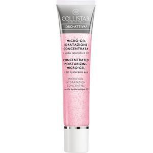 collistar-gesichtspflege-idro-attiva-concentrated-moisturizing-micro-gel-40-ml