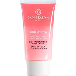 collistar-gesichtspflege-idro-attiva-s-o-s-moisturizing-hydro-mask-75-ml