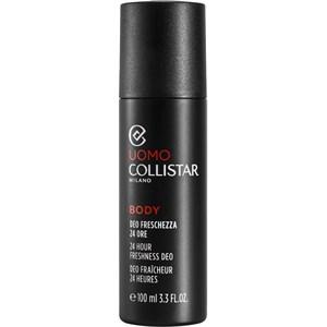 collistar-herrenpflege-korperpflege-24h-freshness-deodorant-100-ml