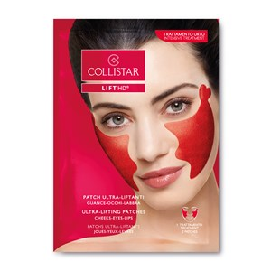 Collistar - Lift HD - Ultra-Lifting Patches