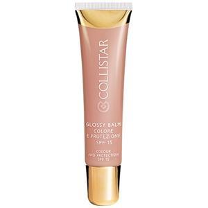 Collistar - Lippen - Glossy Balm