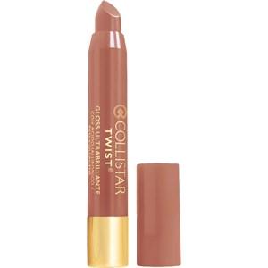 Collistar - Lèvres - Twist Ultra-Shiny Gloss