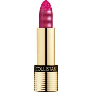 Collistar - Lèvres - Unico Lipstick