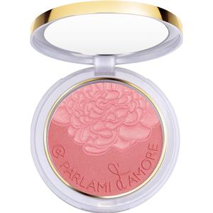 Collistar - Parlami D'Amore Collection - Blusher / Eye Shadow Duo