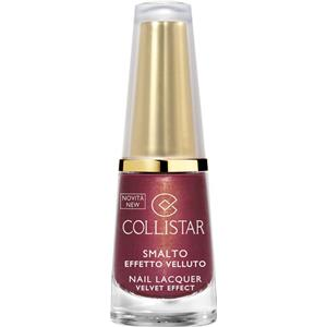 collistar-looks-parlami-d-amore-collection-nail-lacquer-velvet-effect-nr-665-charming-malaga-6-ml