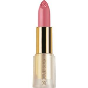 Collistar - Parlami D'Amore Collection - Puro Lipstick