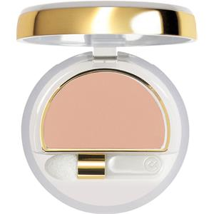 Collistar - Parlami D'Amore Collection - Silk Effect Eye Shadow