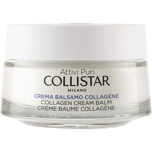 Collistar - Pure Actives - Collagen Cream Balm