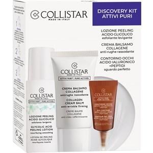 Collistar - Pure Actives - Geschenkset