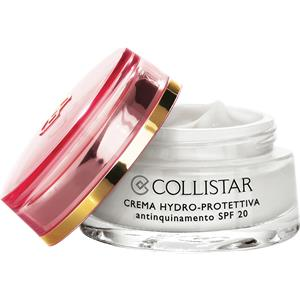 collistar-gesichtspflege-special-active-moisture-hydro-protective-cream-spf-20-40-ml
