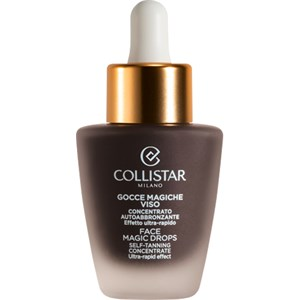 Collistar - Special Anti-Age - Magic Drops