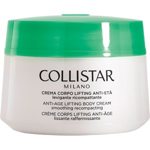 collistar-korperpflege-special-perfect-body-anti-age-lifting-body-cream-400-ml