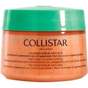 collistar-korperpflege-special-perfect-body-anti-age-talasso-scrub-700-g