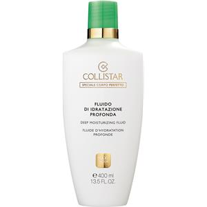 collistar-korperpflege-special-perfect-body-deep-moisturizing-fluid-400-ml