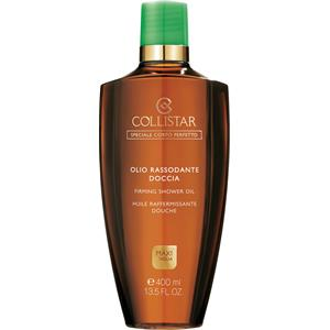 Collistar - Special Perfect Body - Firming Shower Oil