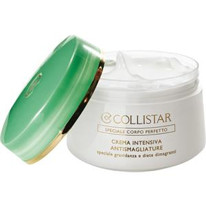 Collistar - Special Perfect Body - Intensive Anti-Stretchmarks Cream