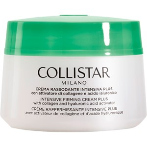 collistar-korperpflege-special-perfect-body-intensive-firming-cream-400-ml