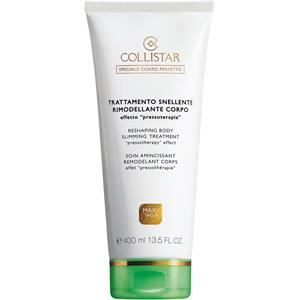 Collistar - Special Perfect Body - Reshaping Body Slimming Treatment