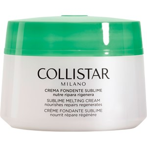 collistar-korperpflege-special-perfect-body-sublime-melting-cream-400-ml
