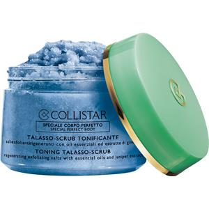 collistar-korperpflege-special-perfect-body-toning-talasso-scrub-700-g