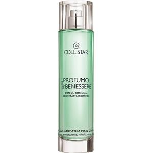 Collistar - Speciale Benessere - Profumo di Benessere Body Aromatic Water