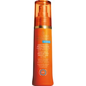 collistar-sonnenpflege-sun-protection-multi-active-magic-hair-serum-150-ml