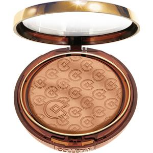 Collistar - Teint - 3D Bronzing Powder