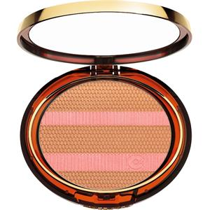 collistar-make-up-teint-belle-mine-bronzing-powder-nr-1-rose-natural-glow-10-g