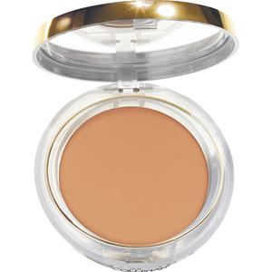 Collistar - Teint - Cream-Powder Compact Foundation