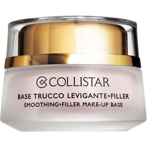 Collistar - Teint - Gloss Design